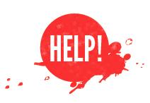 help_dhrd.png