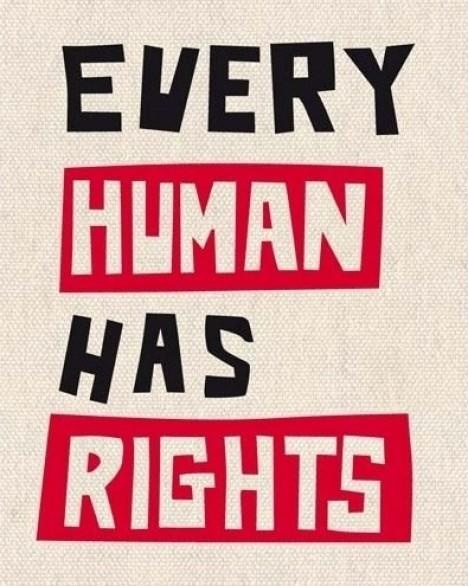 every human-rights.jpg