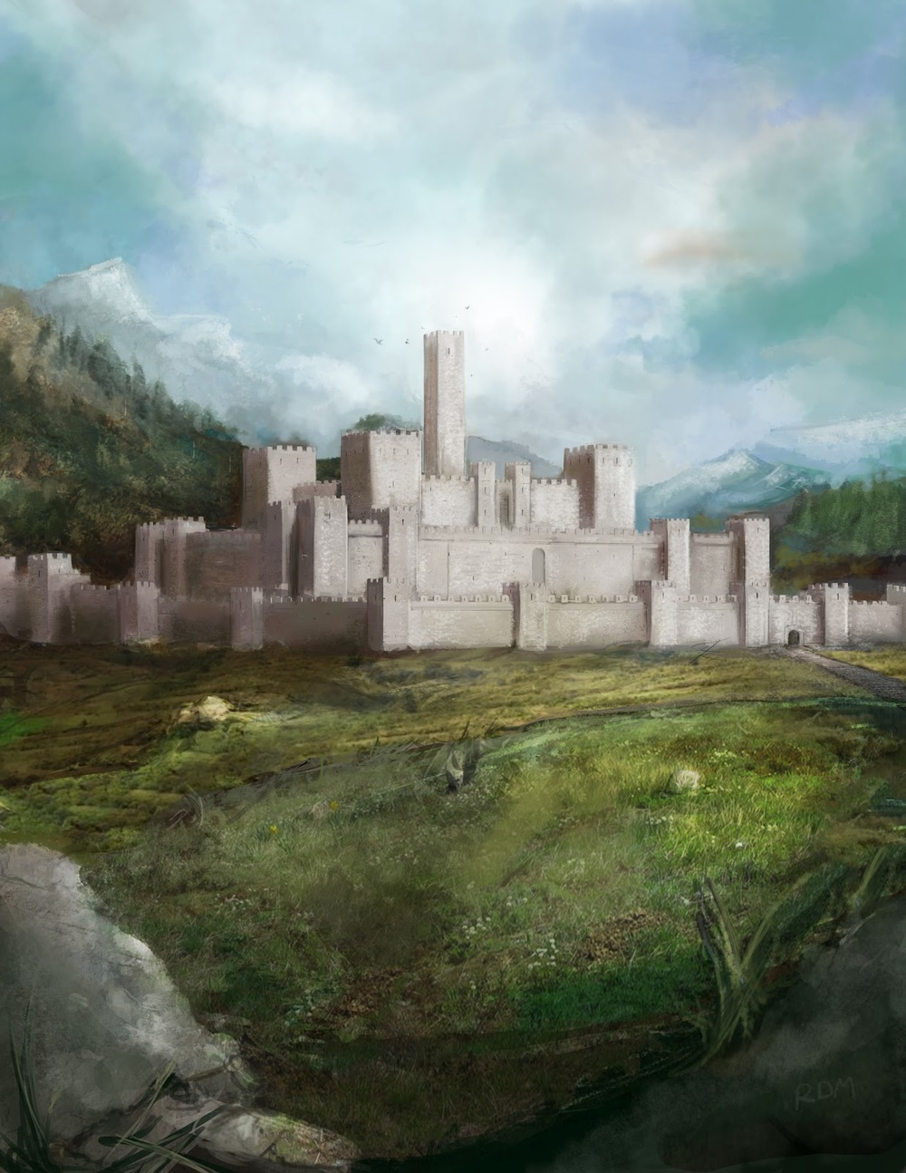 castle calvanna.jpg