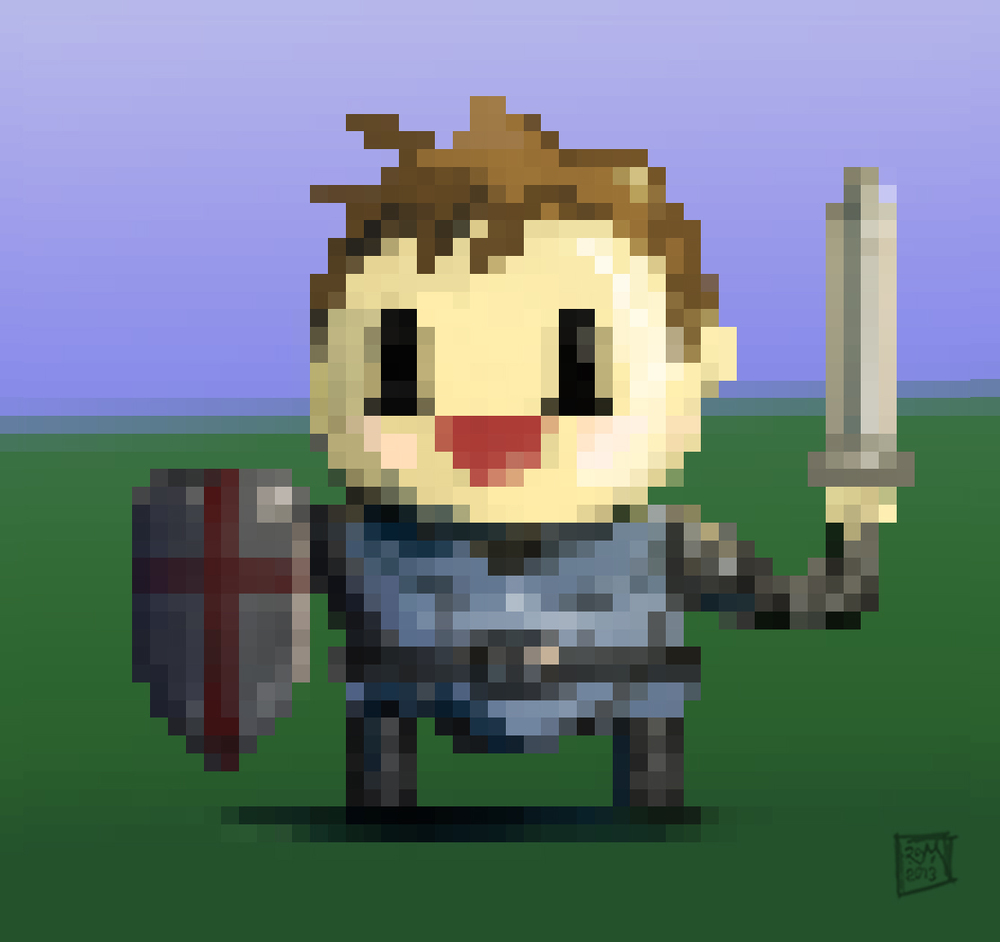 pixel boy.jpg