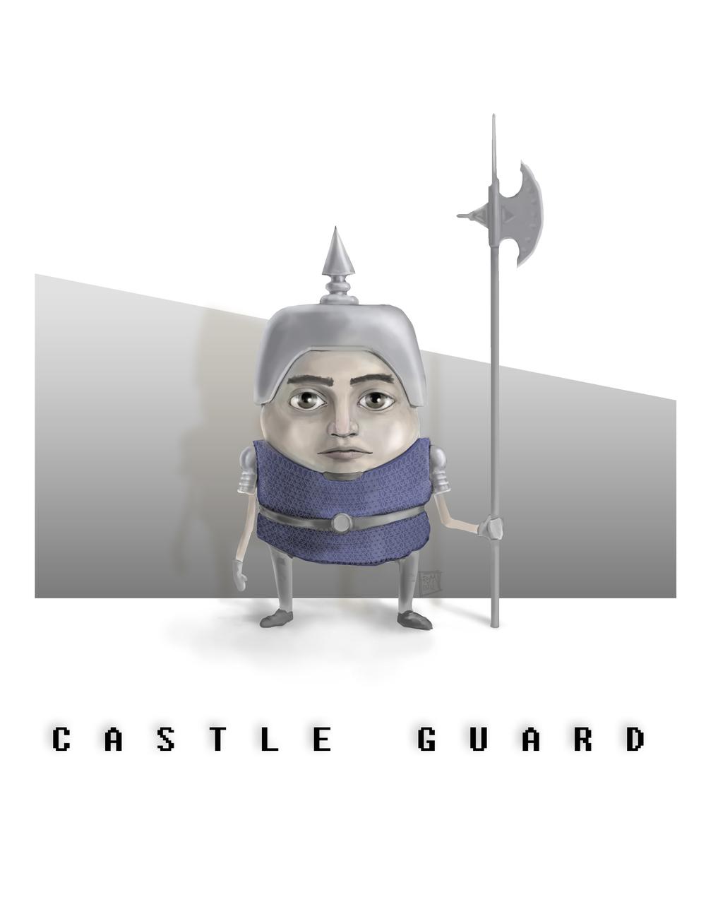 castle guard.jpg