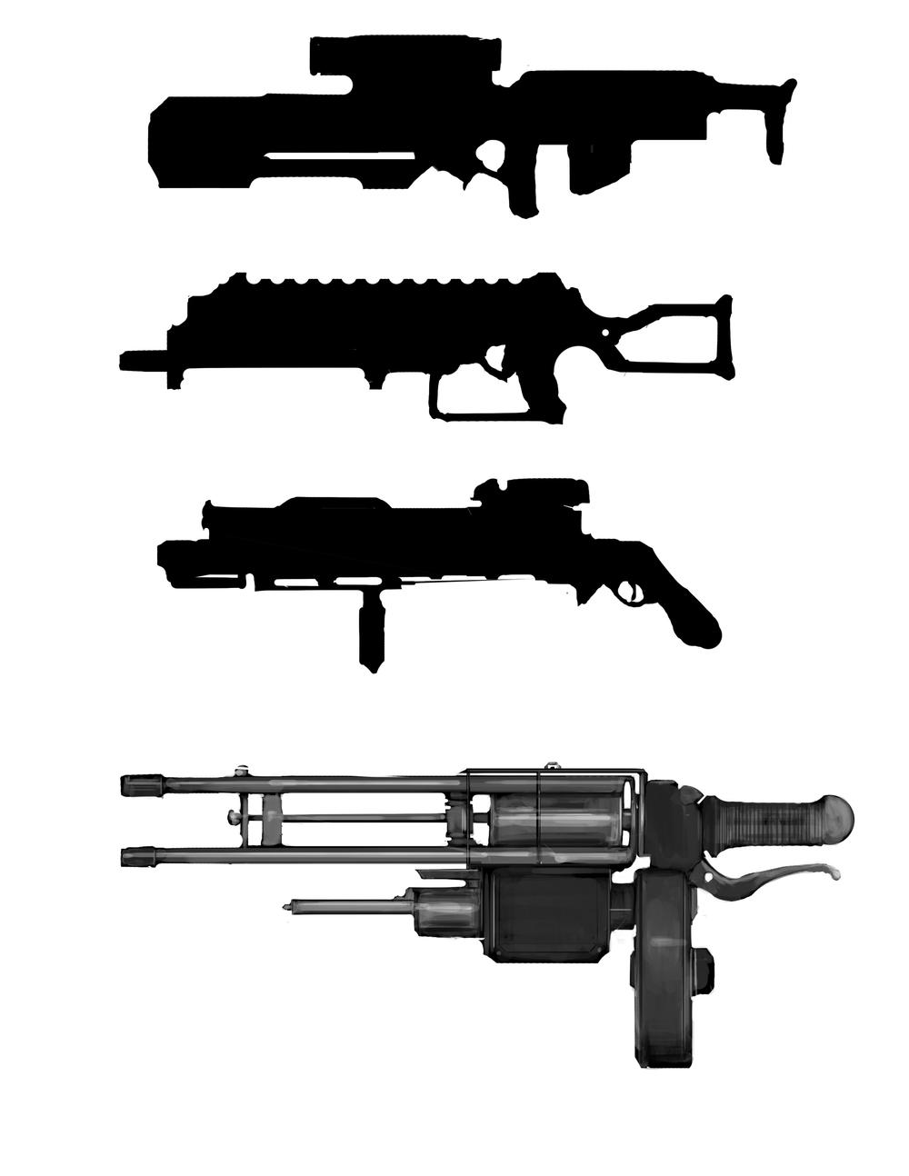 robo_guns.jpg