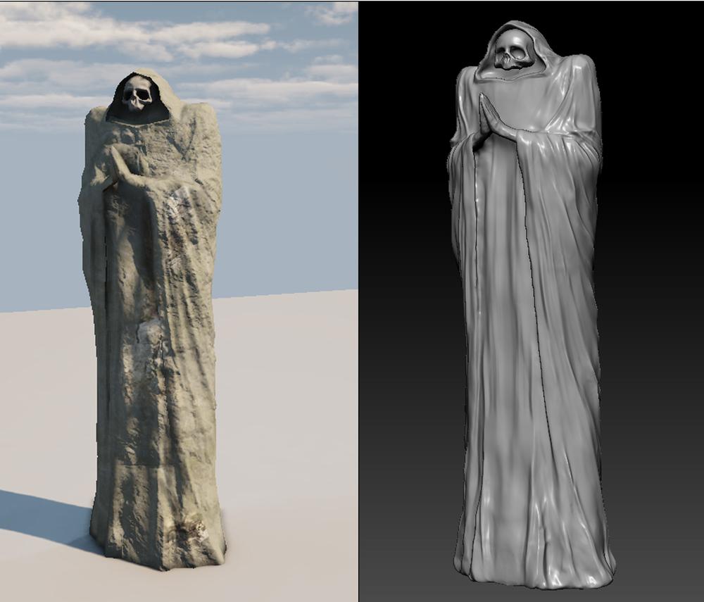 statue sheet.jpg