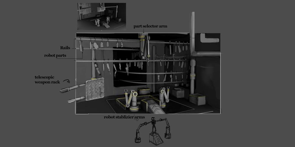 robo garage.jpg