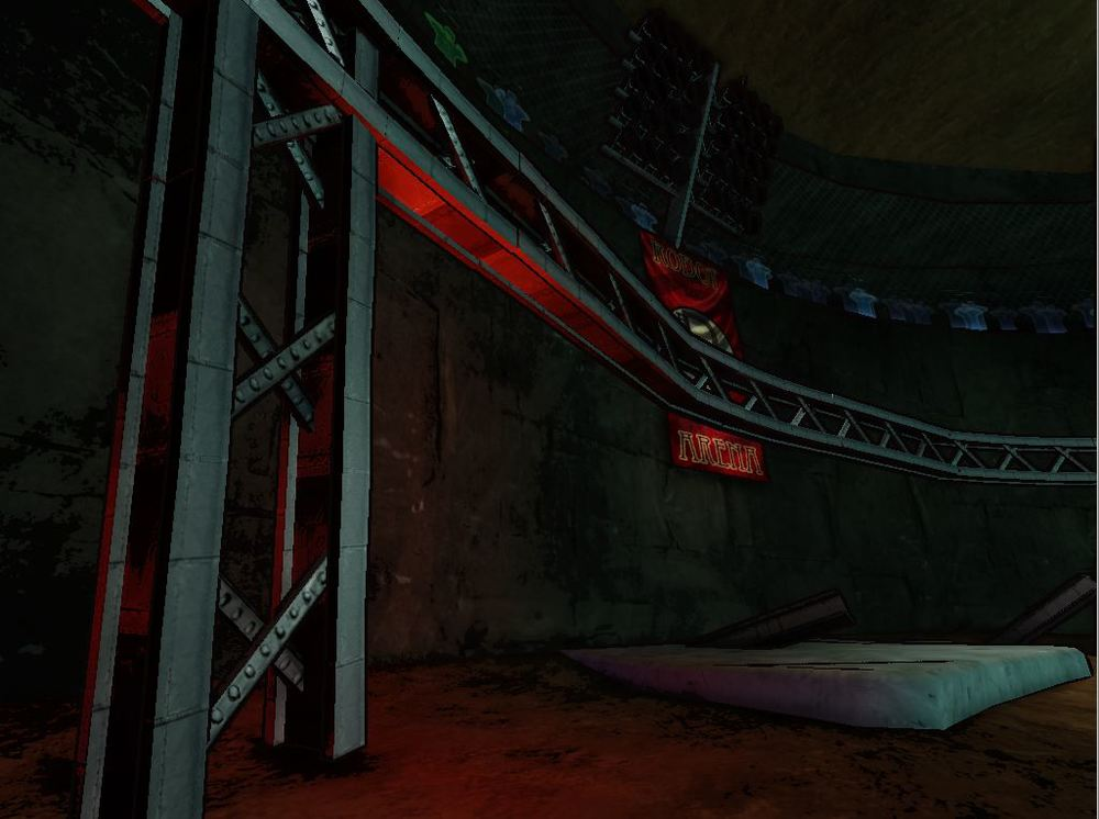 Arena shot 1.JPG