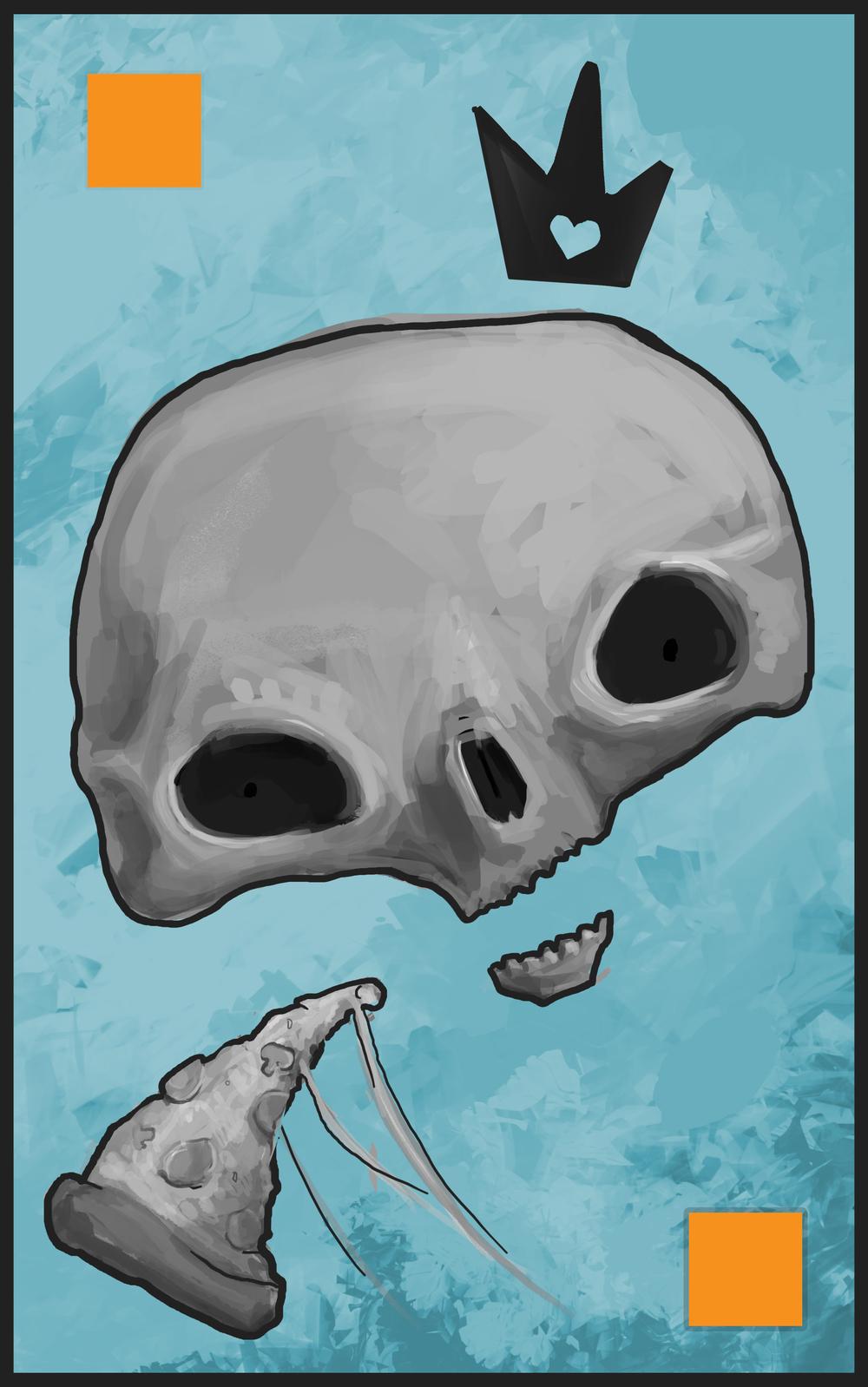pizza skull.jpg