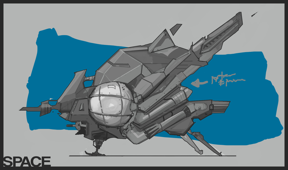 spaceship sketch.jpg