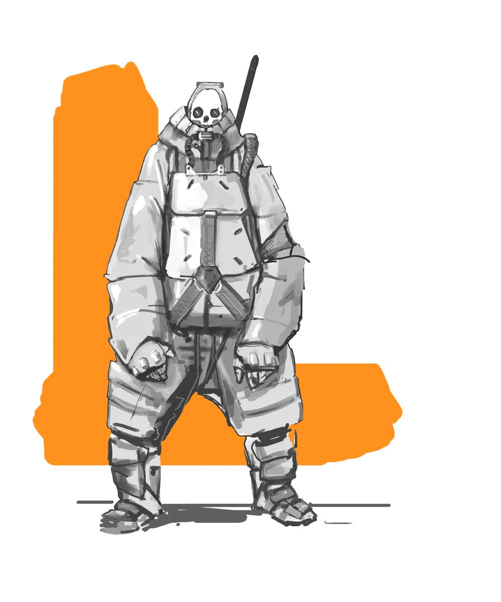water guy doodle.jpg