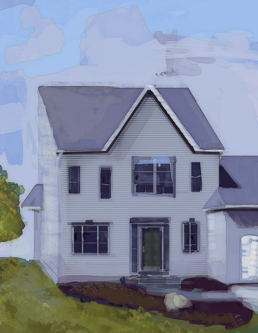housestudy.jpg