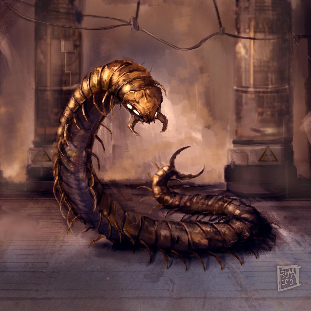 centipede mutant4.jpg