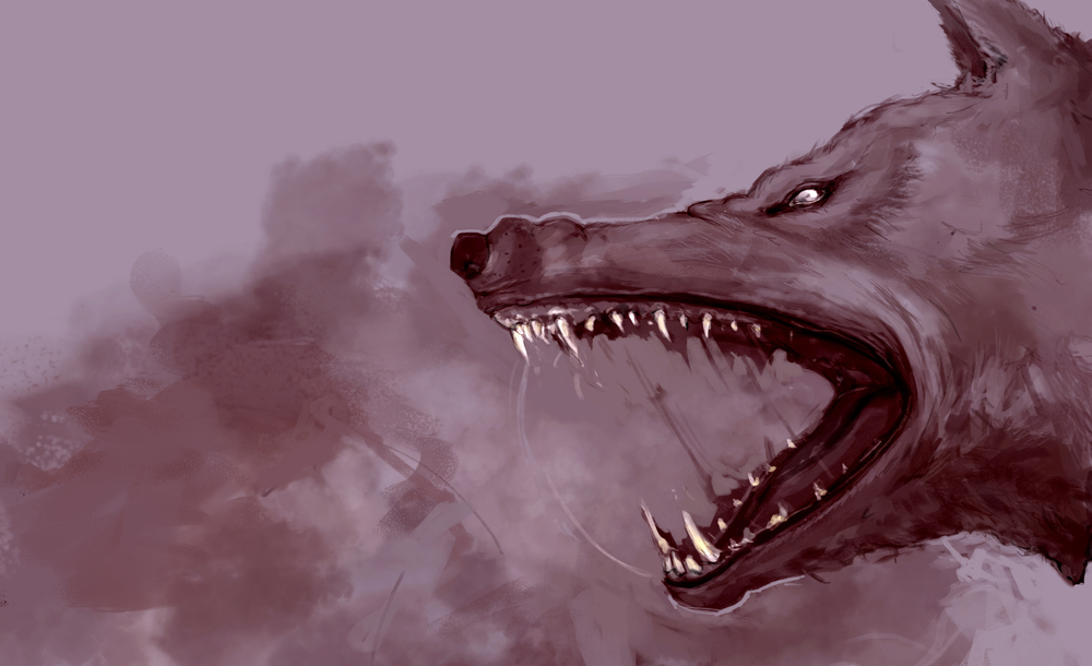 wolferw.jpg
