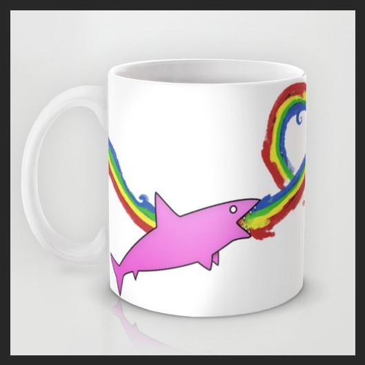 rainbowmug.jpg