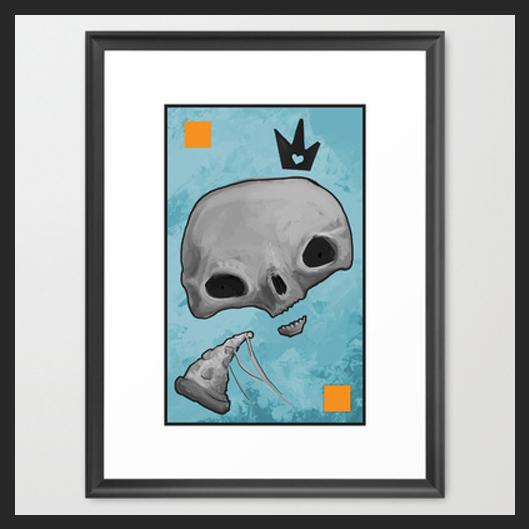 skull frame.jpg