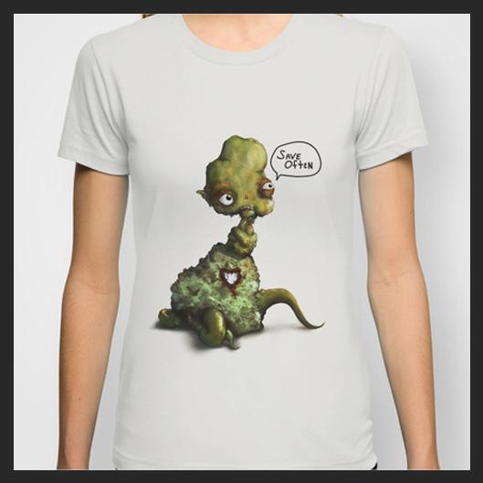 save shirt.jpg