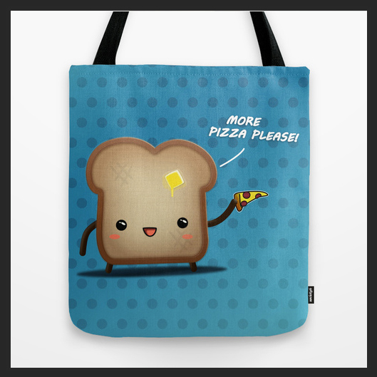 toastbag.jpg