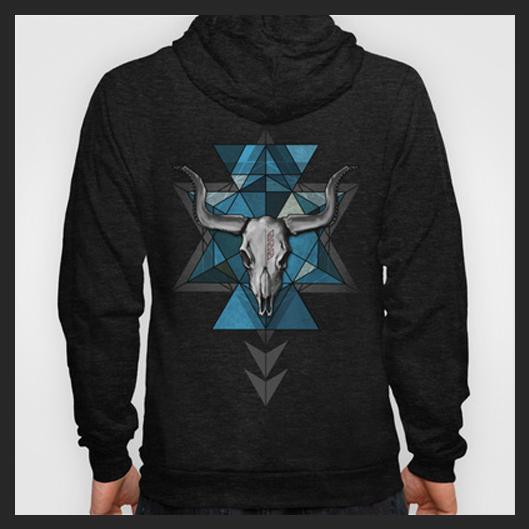skull hoodie.jpg