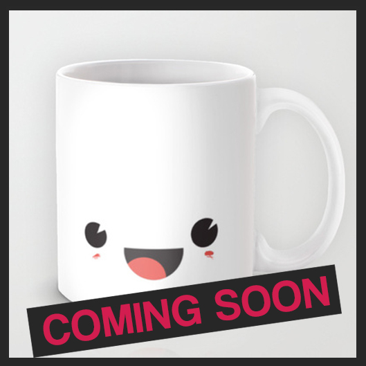 smily mug.jpg