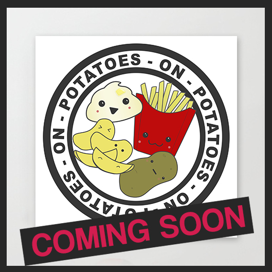 potatoe stickers.jpg