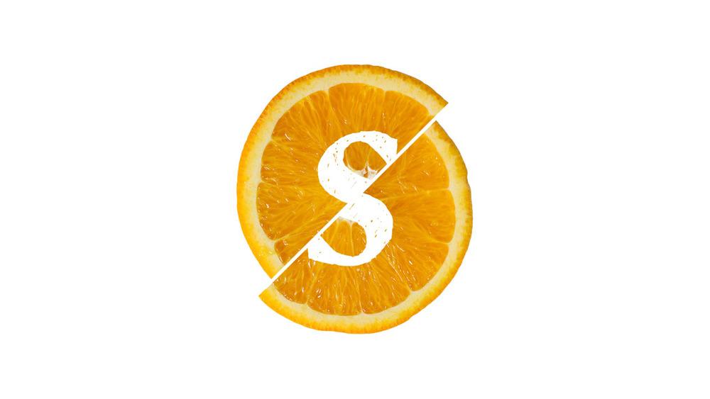 slice_logo2.jpg
