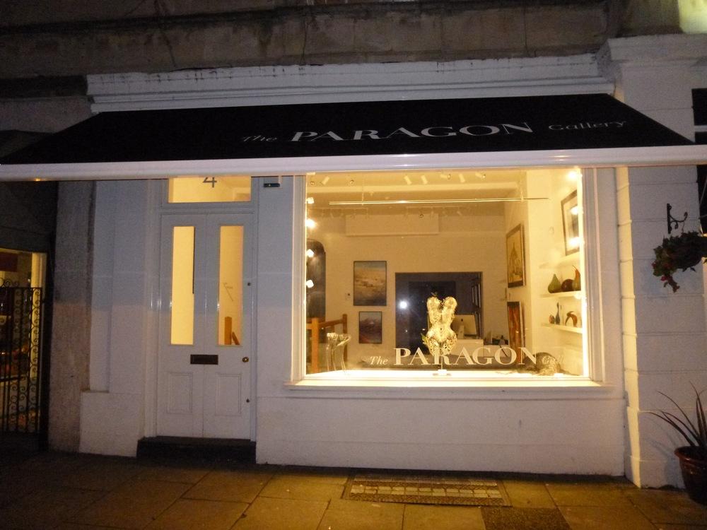 Gallery Front 1.JPG