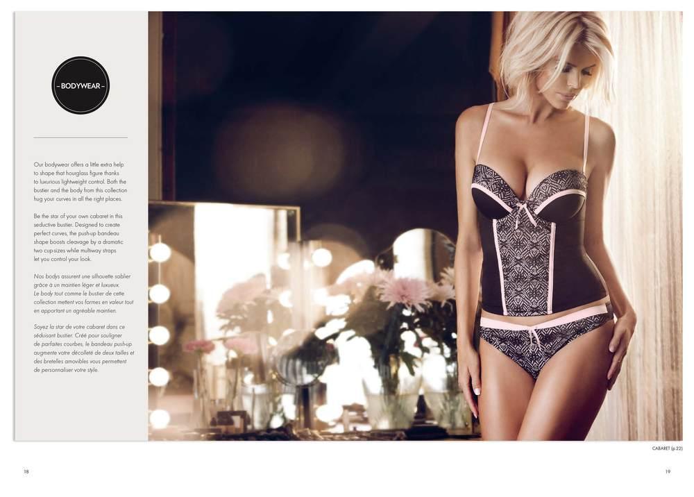 Very-Victoria-Lingerie-brochure-EUR-10.jpg
