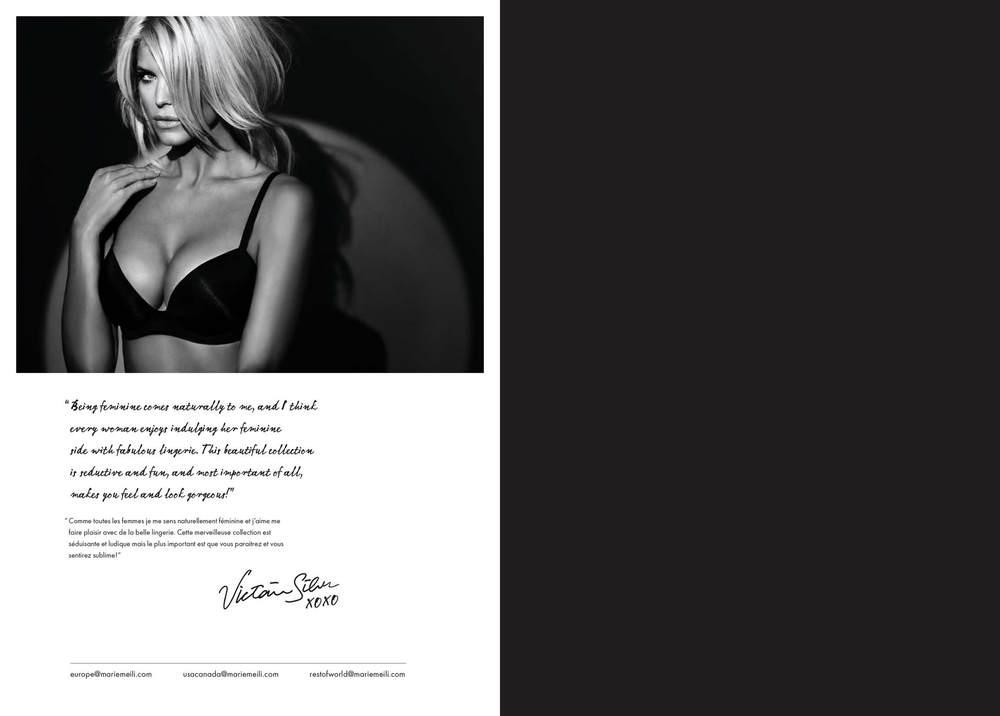 Very-Victoria-Lingerie-brochure-EUR-13.jpg