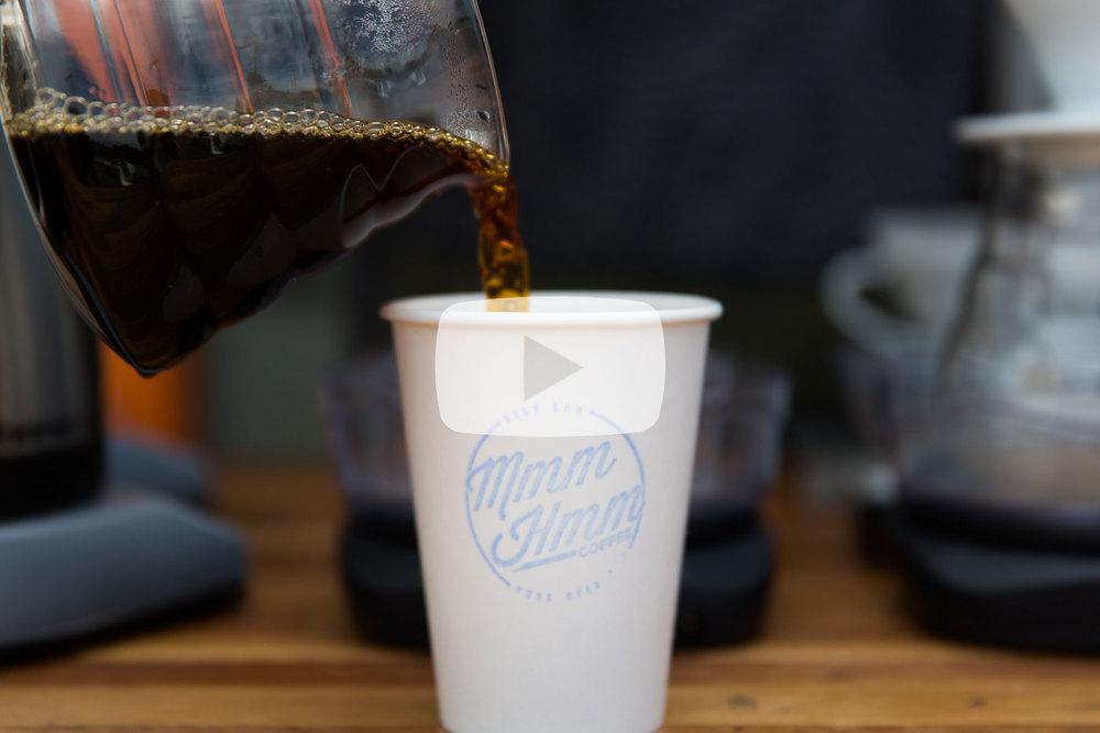 Mmhmm-mobile-coffee-bar-26.jpg