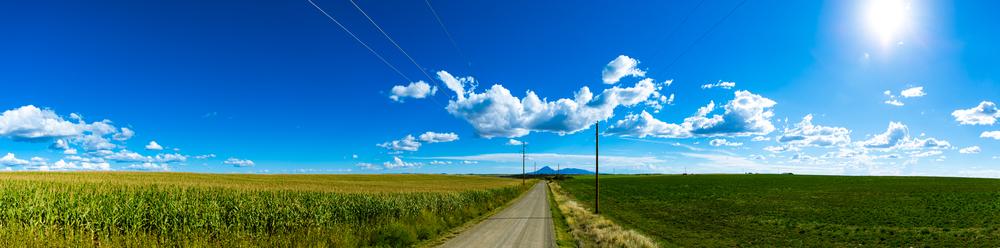 (37.584126, -108.773890) Pleasant View,Colorado