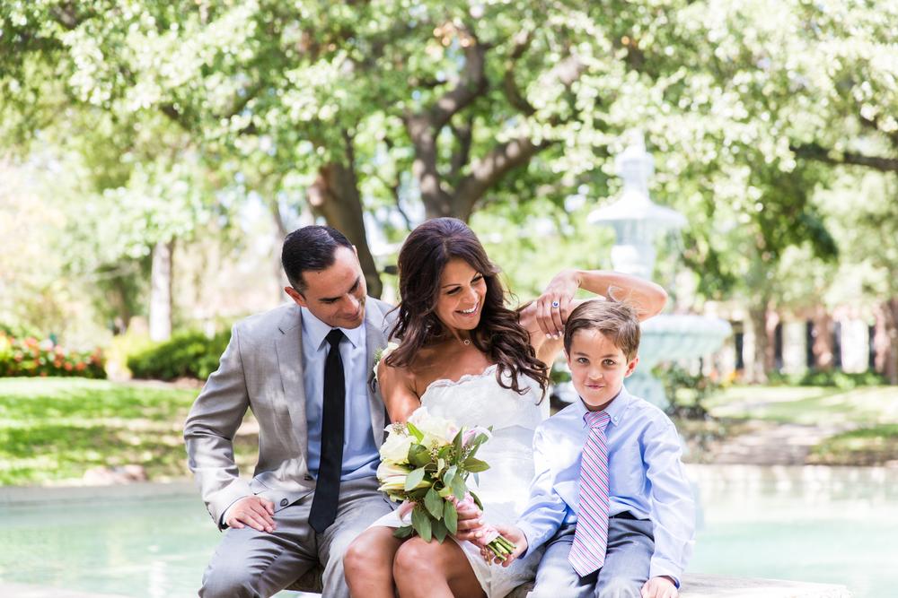 fernando-jovone-wedding-7.jpg