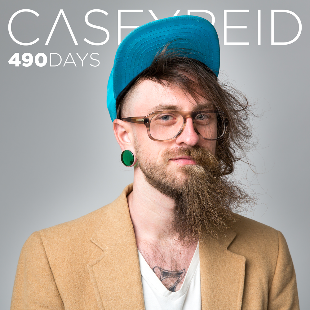 490-days.png