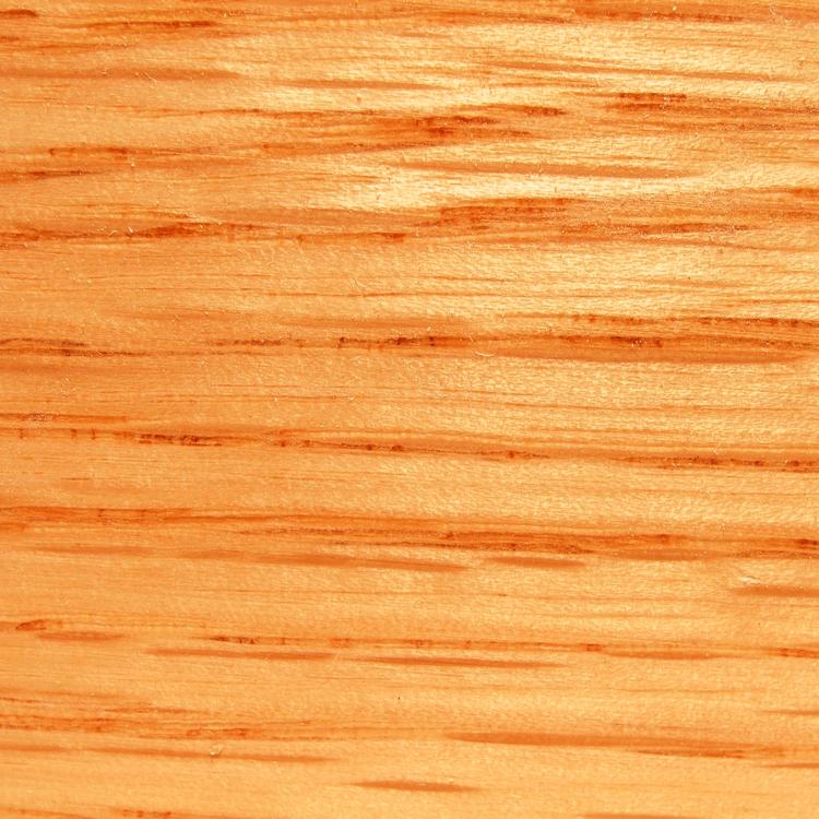 HardwoodFloors_Compare_OzburnHessey.jpg