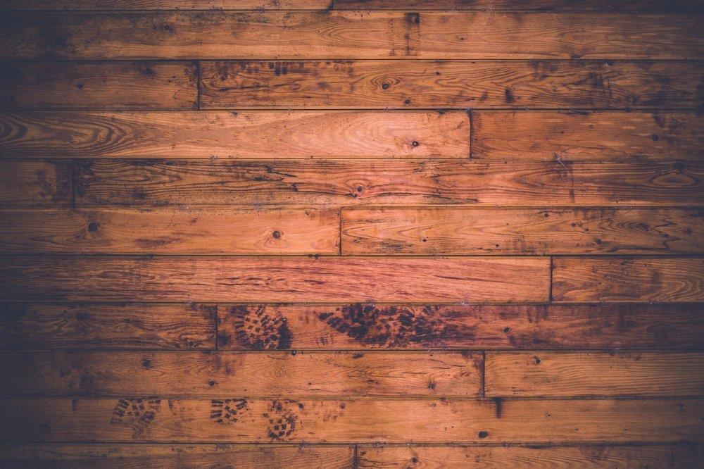 Try New Floors