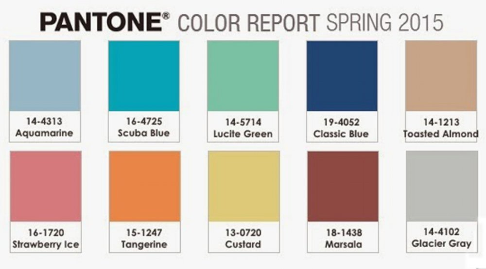 pantone-color-year-award