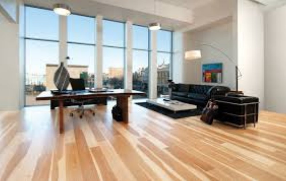 hardwood-commercial-spaces.jpeg