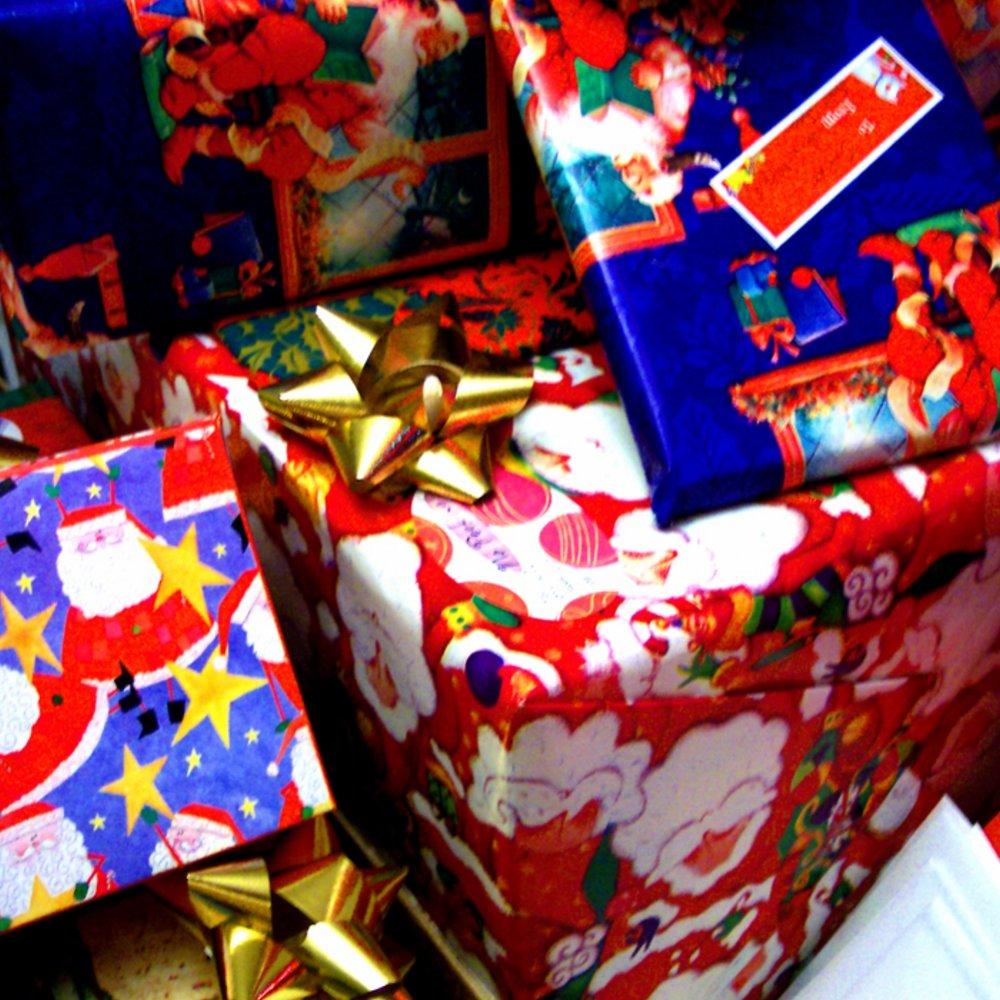 HolidayFloors_OzburnHessey_Nashville.jpg