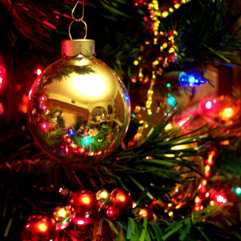 Holidays_OzburnHessey_Blog.jpg