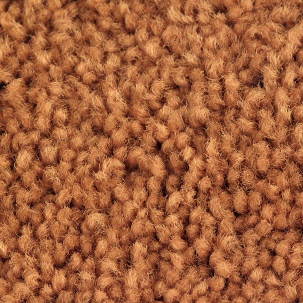 Carpet_CompareContrast_OzburnHessey.jpg