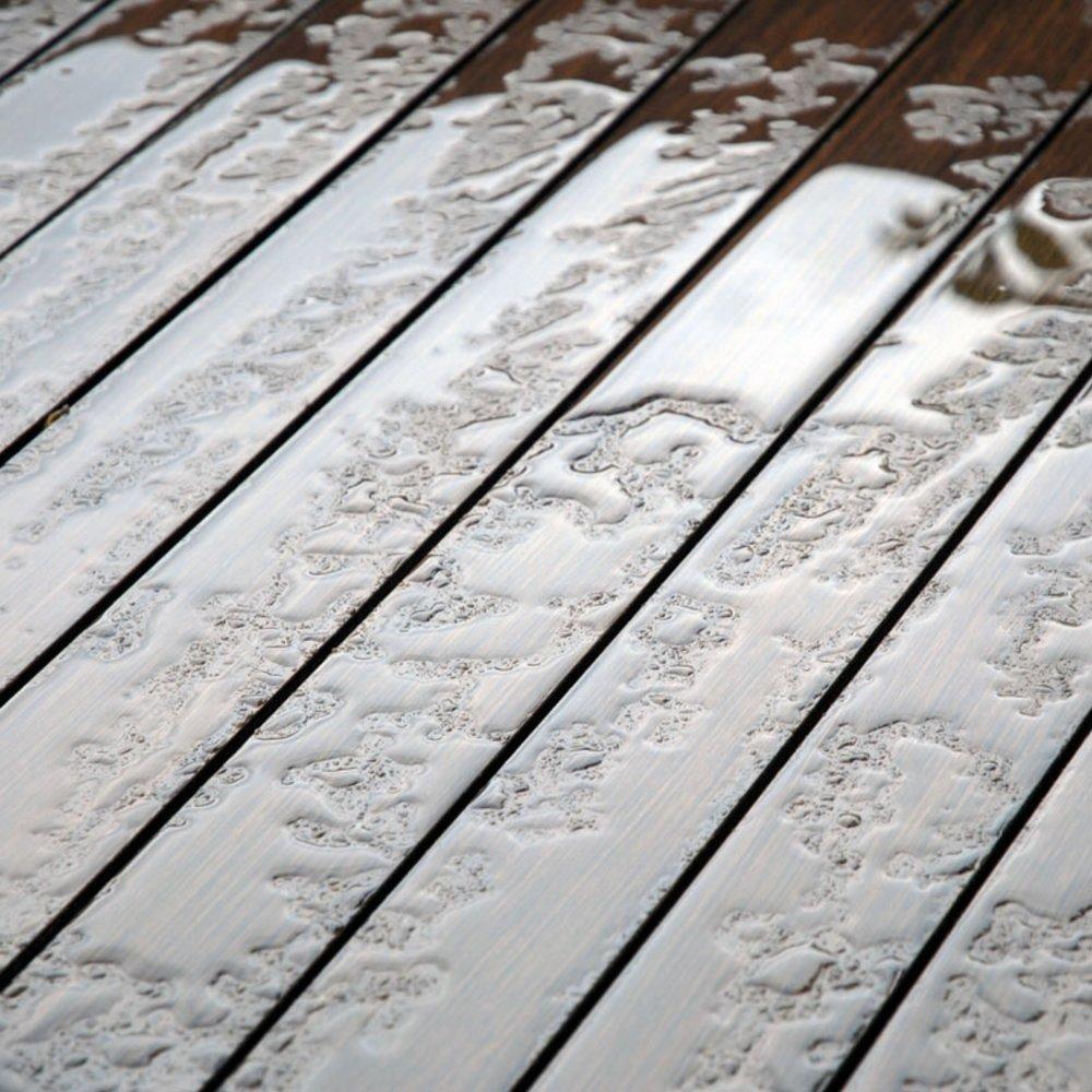 WaterDamagedFloors_Ozburn-Hessey_Nashville.jpg
