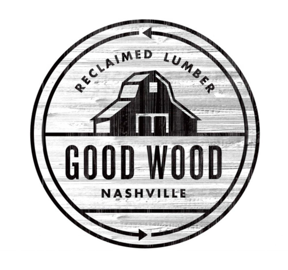 Goodwoodnashville Logo