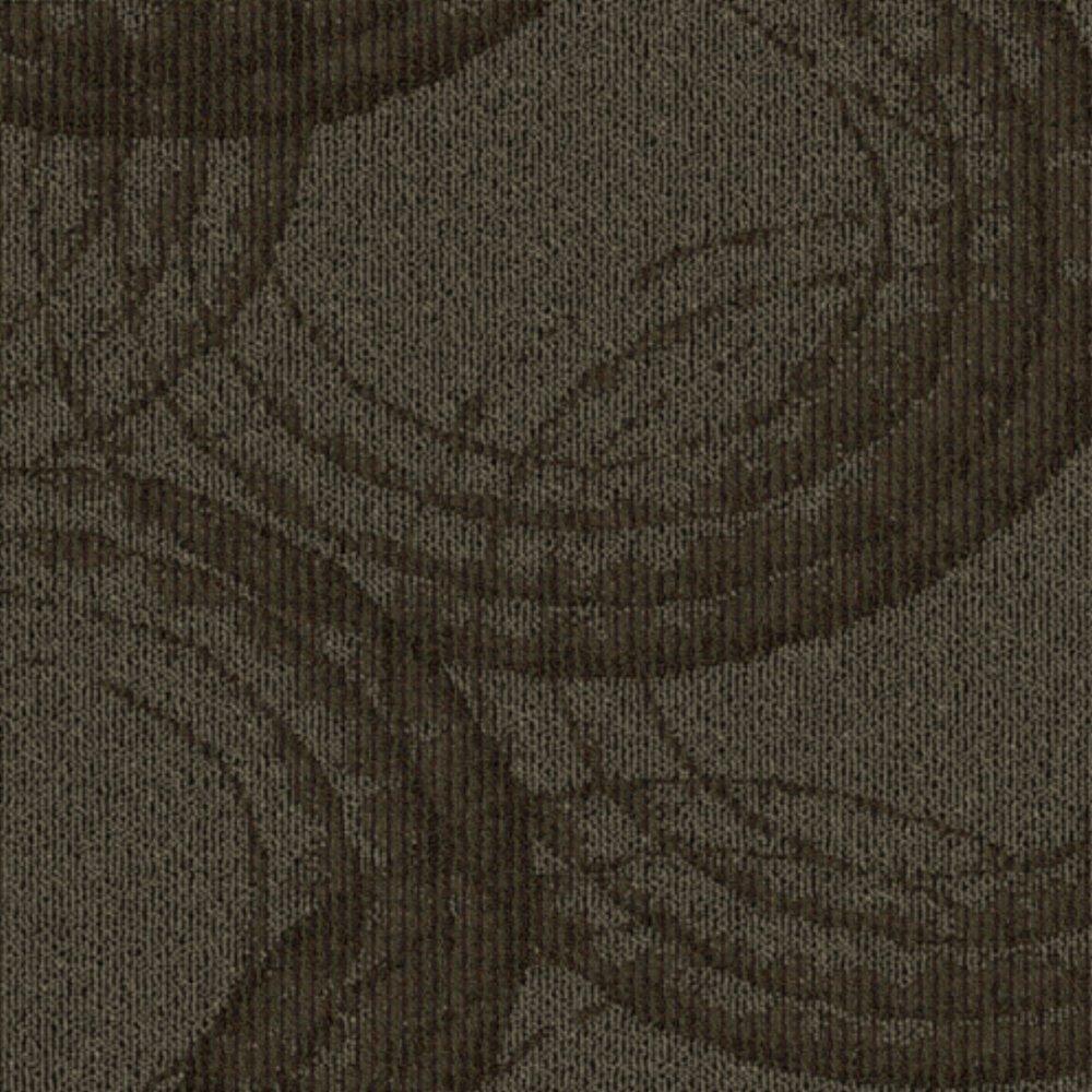 ozburn-hessey-carpet-nashville-tn.jpg