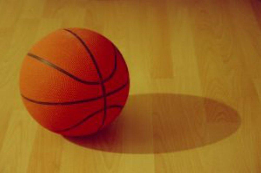 HardwoodFloors_Basketball_MarchMadness.jpg