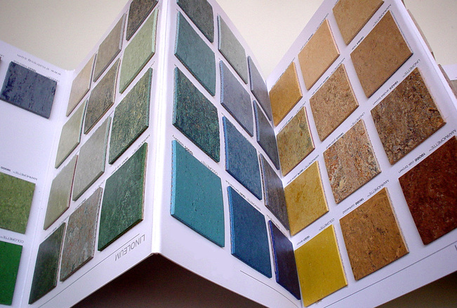 Linoleum-flooring-in-your-home