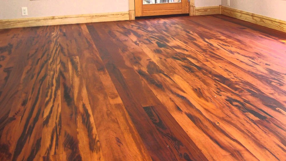 "When it comes time to replace your wood flooring, the usual options are always available. You can throw something like a nice pine or a deep chestnut down and no one will say anything beyond the usual, ""Oh, that looks really nice!"" There are more options, of course; you'll never run out of options when it comes to selecting your new floor. The problem is that some of the more exotic flooring options are not always easy to find, or really advertised. What are they, and do they offer any additional benefits beyond something pretty and unique to look at? Luckily for you, the professionals here at Ozburn-Hessey are well informed when it comes to this sort of thing, and we are here to share our knowledge. Here are some basic tips about the exotic flooring options available to you. Imported Woods The first thing that you need to keep in mind with exotic flooring is that for the most part, it is going to be imported. Everyone knows that the finest and rarest of goods come from a faraway land, and that is no different here. You will commonly find the wood that makes up the majority of exotic flooring comes from places like Brazil, Australia, Africa and the Middle East. Other than that, however, it's basically the same as getting wood flooring from somewhere here in America. Now, this is going to drive the price of the material up, but you don't purchase something exotic because it is going to be a bargain. According to Home Advisor, exotic woods sit at the high end of the wood flooring scale, and will run you somewhere between $8-$14 per square foot, with another $4-$8 in installation costs. That is a pretty serious chunk of change, so you need to be absolutely certain exotic is the way you want to go before you commit. The Goods Now that the numbers are out of the way, let's get onto the good news. Exotic woods are going to last, so once you have it in place, you do not need to worry about replacing it for some time, and because they have a high quality finish, the amount of maintenance required is lower than normal as well. There are many, many options, including Brazilian cherry, Brazilian mahogany, Brazilian ebony, Almendrillo, and probably the most common option, Tigerwood. With this many options, you are bound to find something you love that you would not normally find, and most of the distributors we here at Ozburn-Hessey do business with carry all of these types. Each type is unique, and within each species is another level of rarity, meaning that each floor is guaranteed to be something you've never seen before, with a level of personality not seen in other types of woods. If you think exotic wood flooring is just the thing you need to get your home or business to the next level, then give the professionals here at Ozburn-Hessey a call, and let's fit you with something unique, just like you."