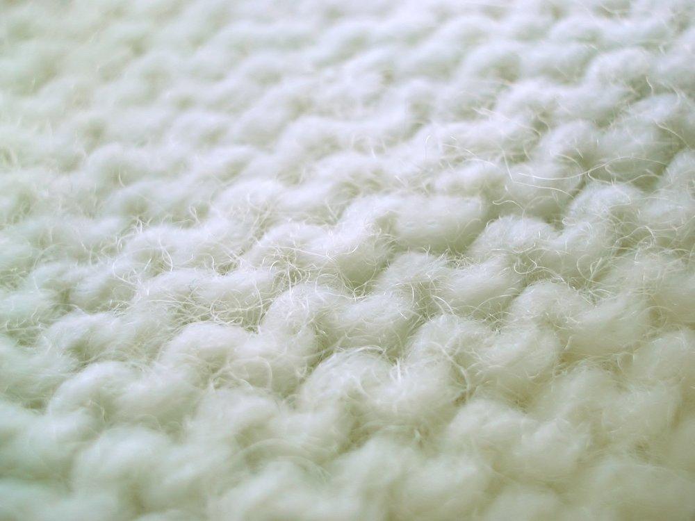 Ozburn-hessey-wool-carpet