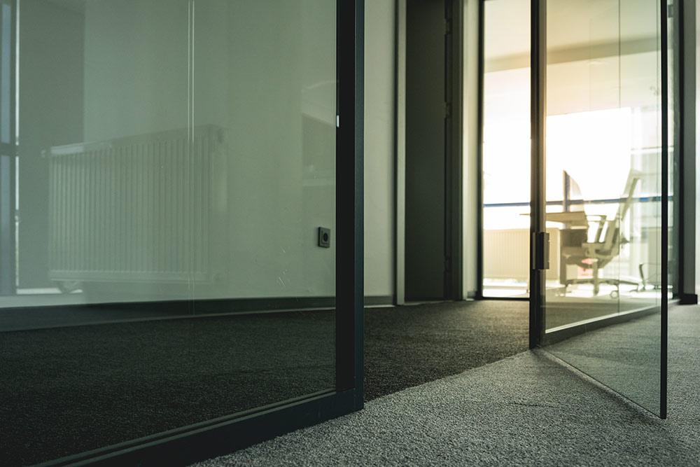 Ozburn-Hessey-residential-carpet.jpg