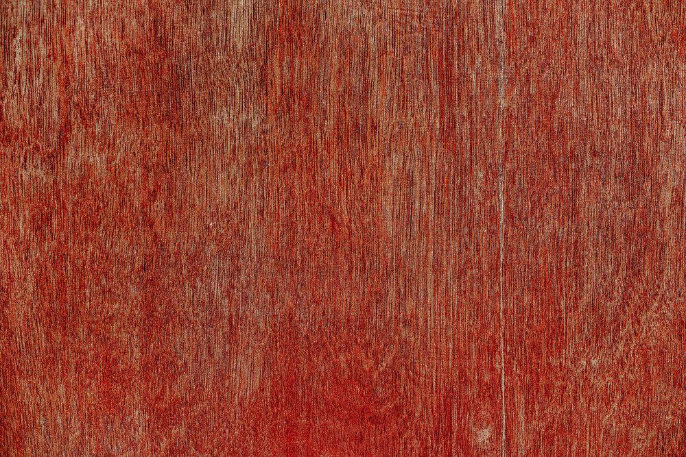 Ozburn-Hessey-Scratched-Hardwood-Floor.jpg