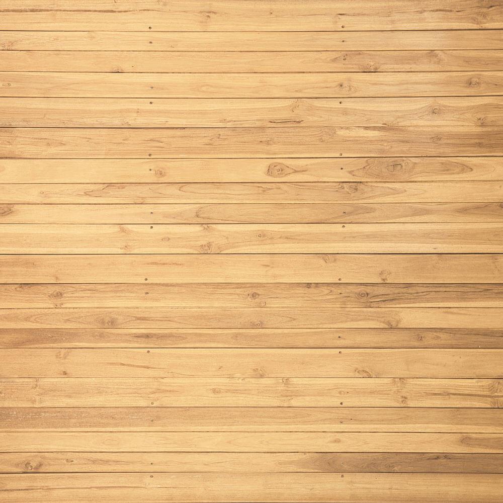 ozburn-Hessey-nashville-tennessee-Pine-soft-floors.jpg