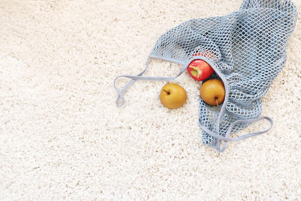 Ozburn-Hessey-nashville-tennessee-reasons-update-New-Residential-Carpet.jpg