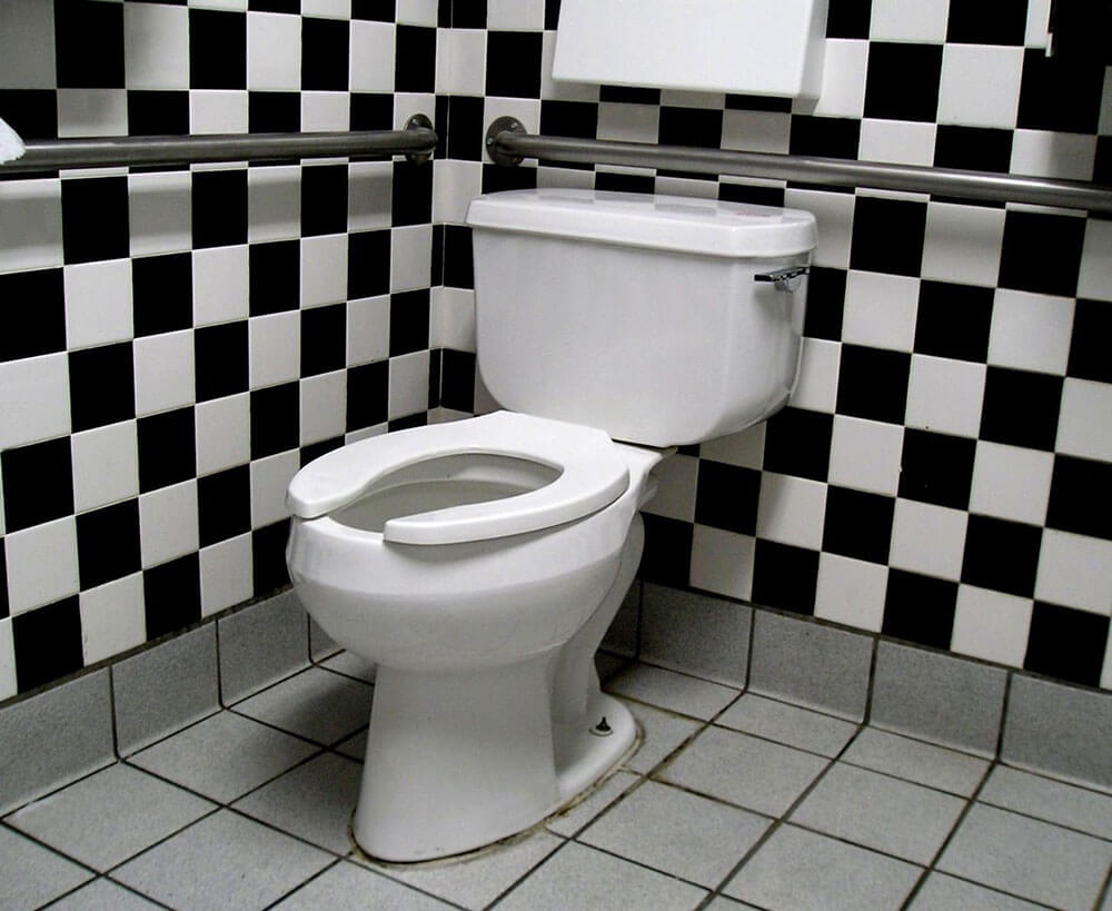 Ozburn-hessey-linoleum-flooring.jpg