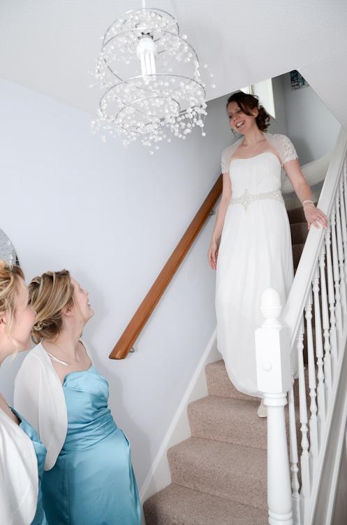Cumbria Wedding Photographer .jpg